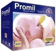 Promil Milte Suplemento Alimentar