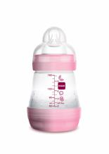 MAM Easy Start 160ml